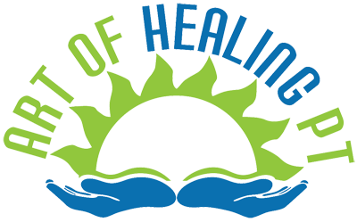 Art of Healing Physical Therapy